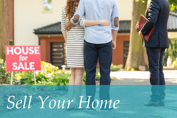Sell your NW FL home