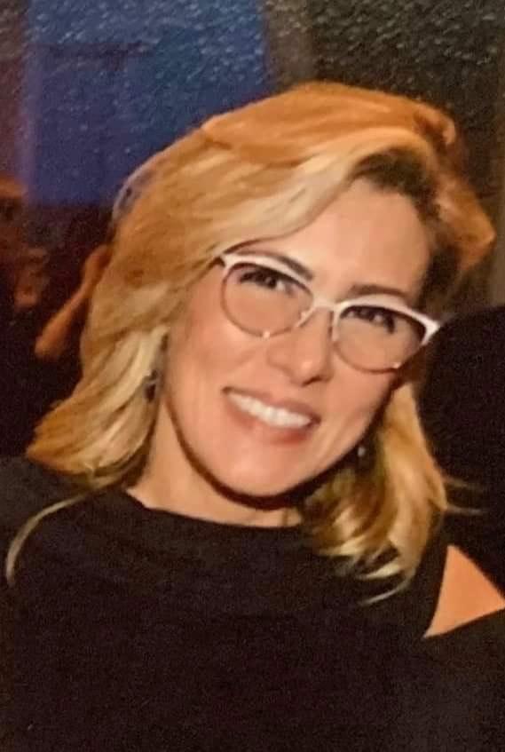 Lisa Summers